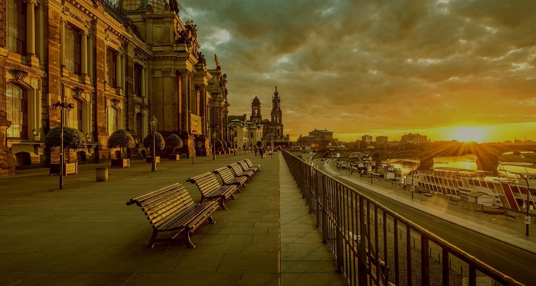 Dresden-startseite.